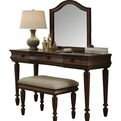 Pinesdale Vanity