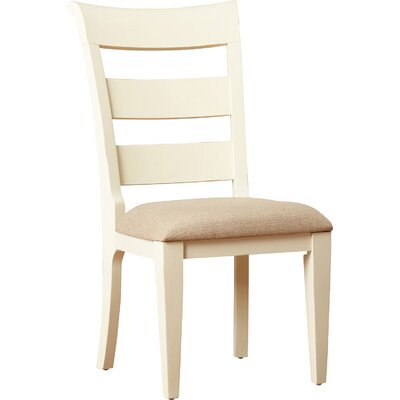 Mohall Side Chair (Set of 2)