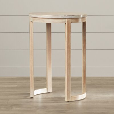 Jodie End Table