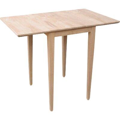 Imogene Dining Table