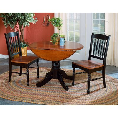 Shelburne 3 Piece Bistro Set