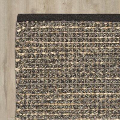 Glenns Ferry Handmade Onyx Area Rug