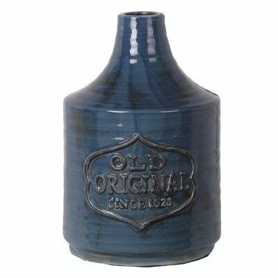 Fronie Bottle Vase