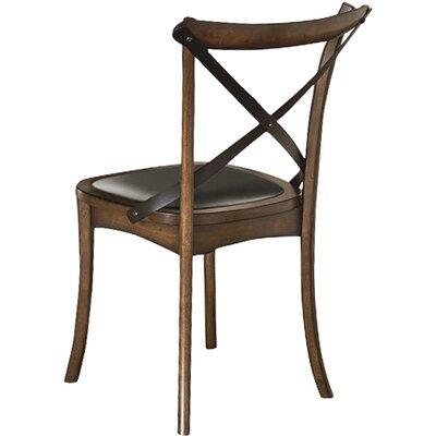 Elta Side Chair