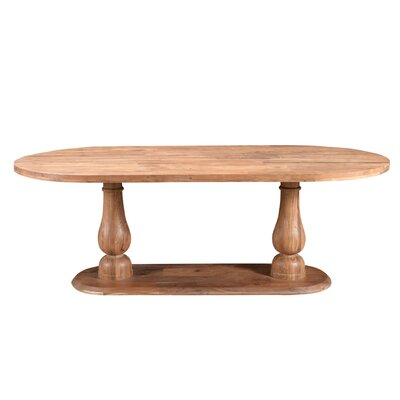 Folkston Dining Table