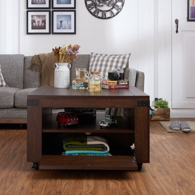Adline Coffee Table