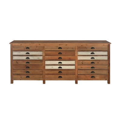 Palermo Sideboard