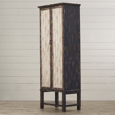 Stillmore 2 Door Cabinet
