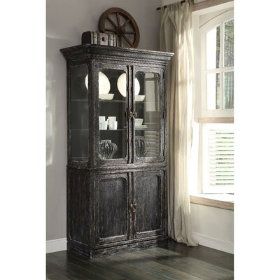Kaitlin China Cabinet