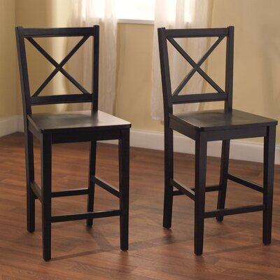 Sally 30 Bar Stool