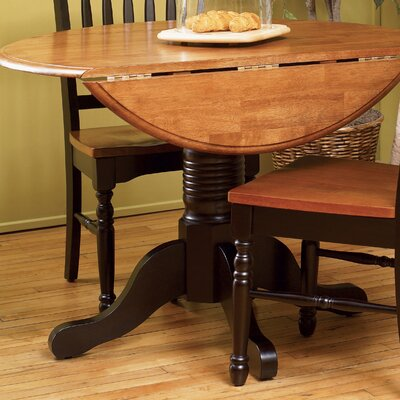 Buena Dining Table