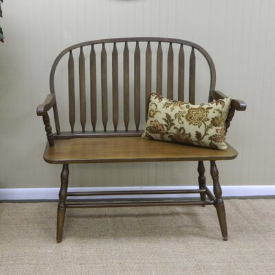 Eleanor Entryway Bench