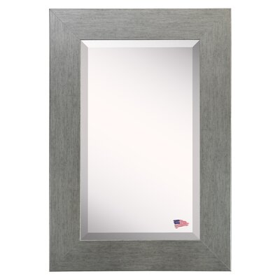 Freeburg Wall Mirror
