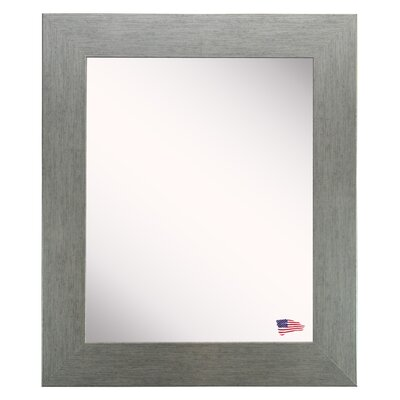 Ellis Wall Mirror