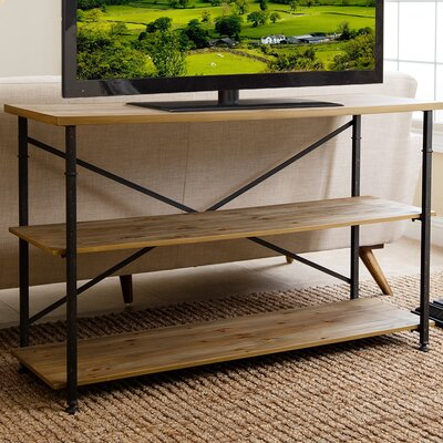 Amberly TV Stand
