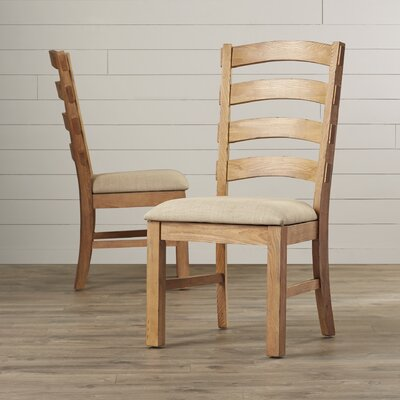 Clarence Side Chair (Set of 2)