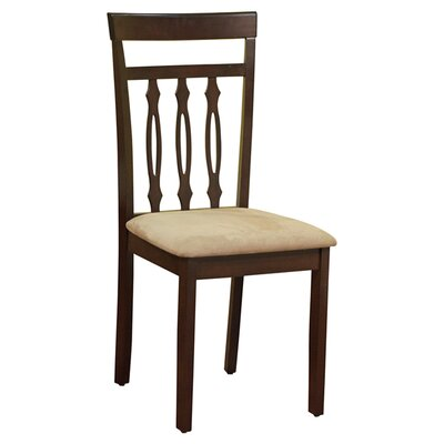 Vivien Side Chair