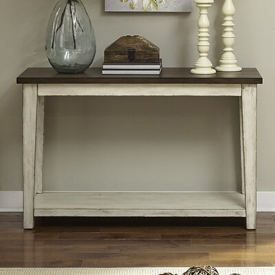 Lexie Console Table