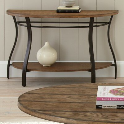Bess Console Table