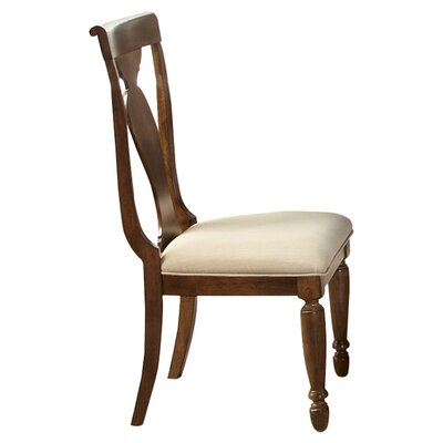 Pinesdale Side Chair (Set of 2)