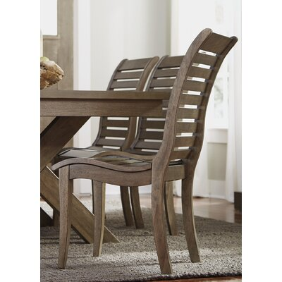 Carolyn Side Chair Set of 2