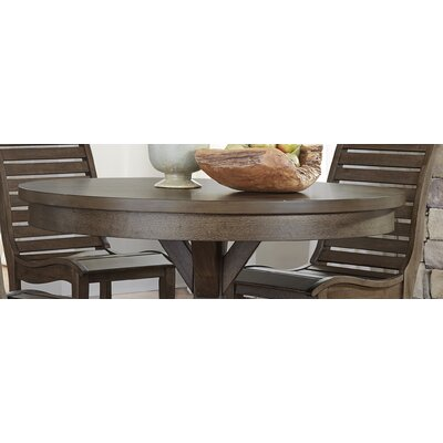 Carolyn 5 Piece Dining Table Set