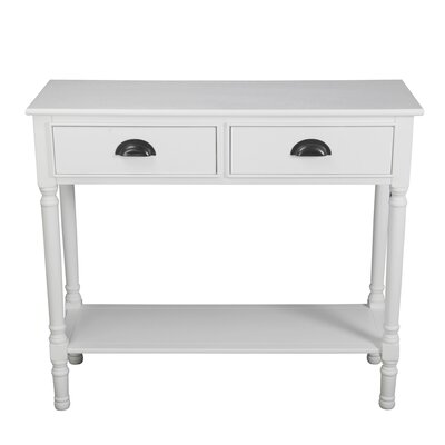 Ona Console Table