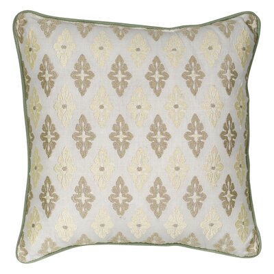 Wadley Decorative Throw Pillow