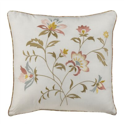 Pineview Decorative Throw Pillow