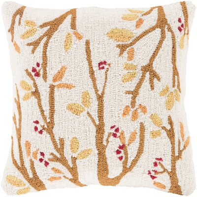 Allentown Pillow Cover