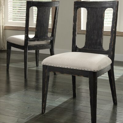 Rafeala Side Chair (Set of 2)