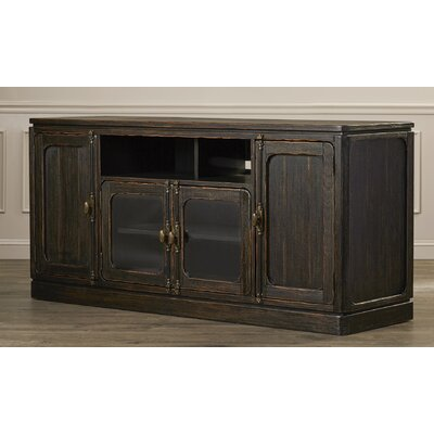 Kaitlin 68 TV Stand