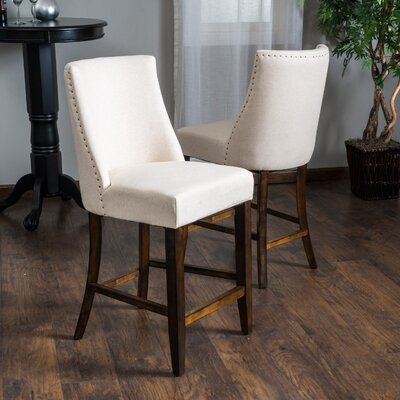 Cottonwood 26.5 inch Bar Stool