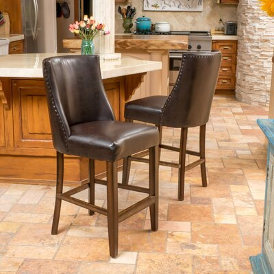 Cottonwood 26.5 Bar Stool