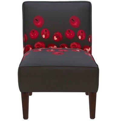 Nadeau Side Chair
