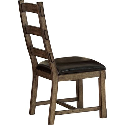 Aylin Side Chair
