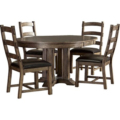 Aylin Extendable Dining Table
