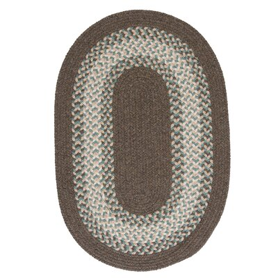 Serafin Bark Area Rug