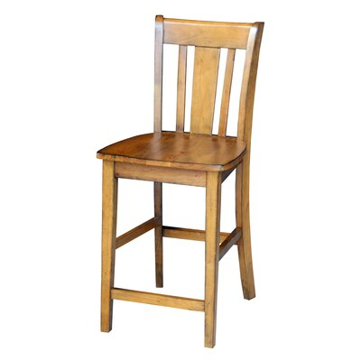 Joslin 24 Bar Stool