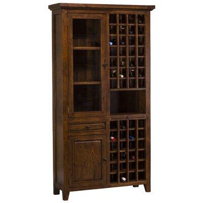 Lavedan Bar Cabinet
