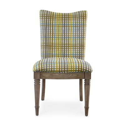 Theriault Side Chair (Set of 2)