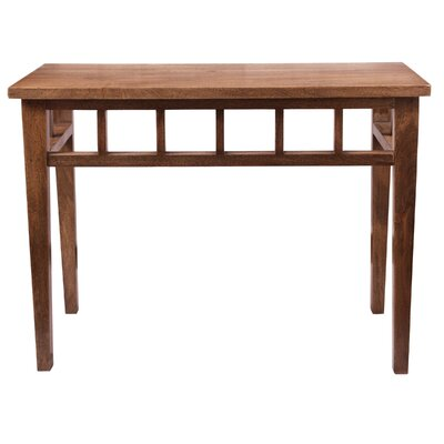Colmars Console Table