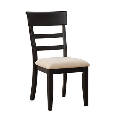 Villela Side Chair (Set of 2)
