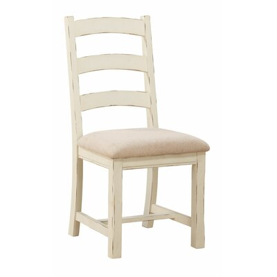 Eloise Side Chair (Set of 2)