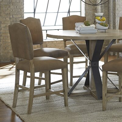 Dessie Counter Height Dining Table