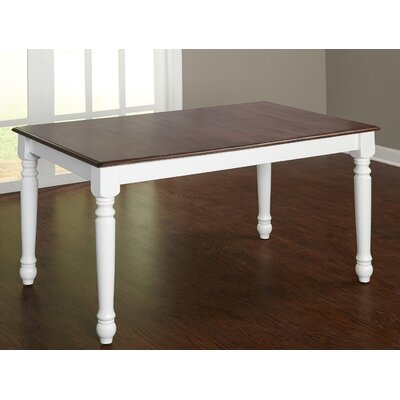 Fleurance Dining Table
