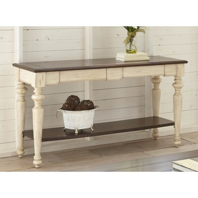 Anita Console Table