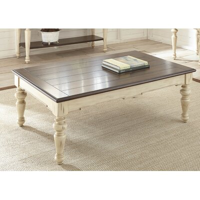 Anita Coffee Table