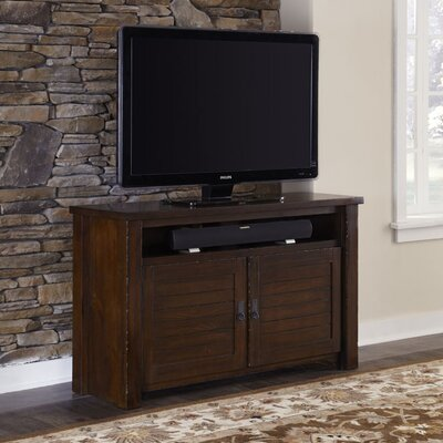 Tourmalet 54 TV Stand