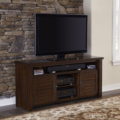 Tourmalet 64 TV Stand